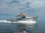 Barra Fishing Charters